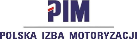 Cámara polaca de la industria automotriz (PIM)