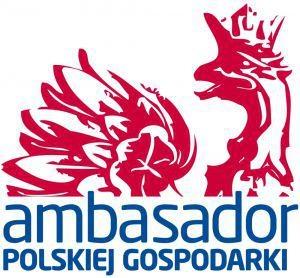El Embajador de la economía polaca
