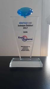 Eleman.net 2017